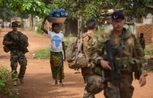Source: Etat-Major des Armées Droits: Ministère de la Défense Tous Droits Réservés